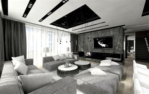 art design kielce apartamenty zgoda 7 kielce