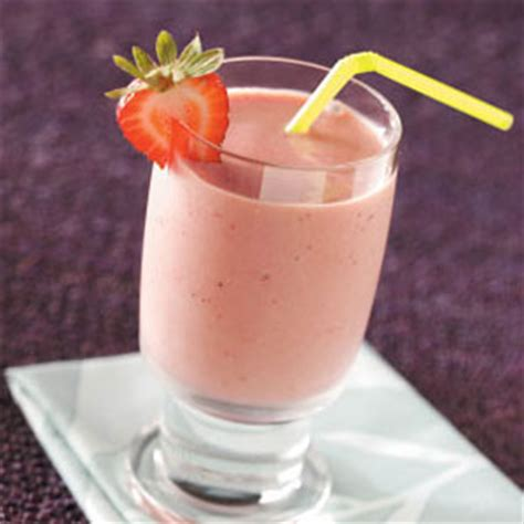 Hyman Breakfast Detox Smoothie by Strawberry Tofu Smoothie Dr Hyman