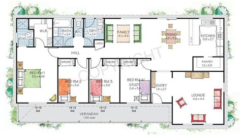 kit home design south nowra de 25 bedste id 233 er inden for kit homes p 229 pinterest