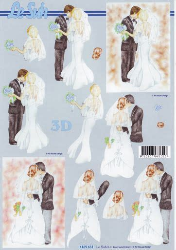 wedding decoupage 149 best 3d wedding images on wedding cards