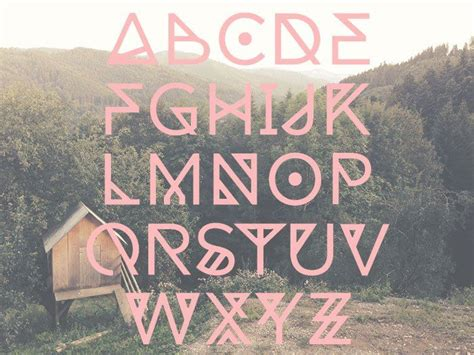 tattoo lettering hipster best 25 hipster fonts ideas on pinterest vintage logos