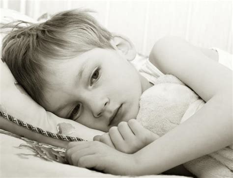 bed wetting in adults adult onset bedwetting in women doctor answers on healthtap
