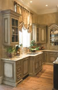Kitchen Cabinets Jacksonville Fl Cabinetry In Jacksonville Premium Kitchen Cabinetry Bath Cabinetry By The Cabinet Shoppe