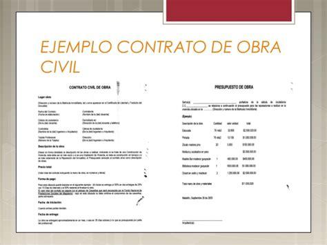 lista de pecios de mano de obra de uocra lista de precios mano de obra construccion 2015