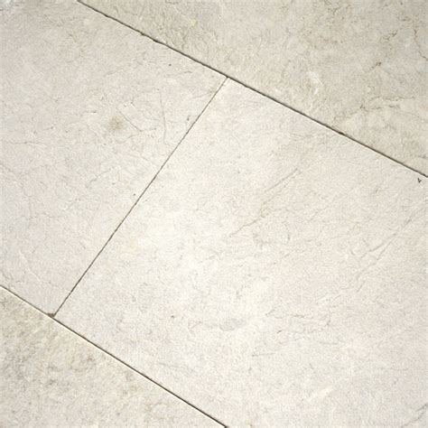 terrassenplatten 4 cm stark terrassenplatten kalkstein pergamon creme getrommelt oder
