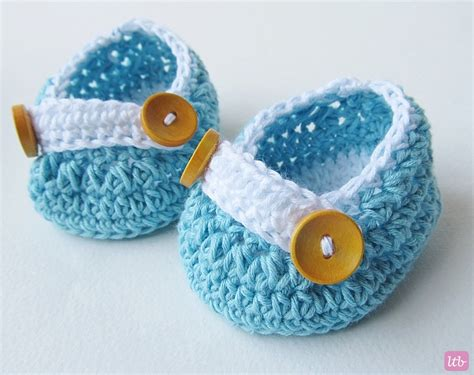 baby shoes for infants 30 crochet baby booties ideas for your prince or