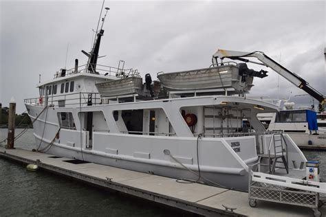 passenger boats for sale in singapore used commercial passenger vessel for sale boats for sale