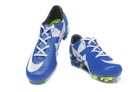chelsea football shoes chelsea nike mercurial vapor superfly iii fg blue white