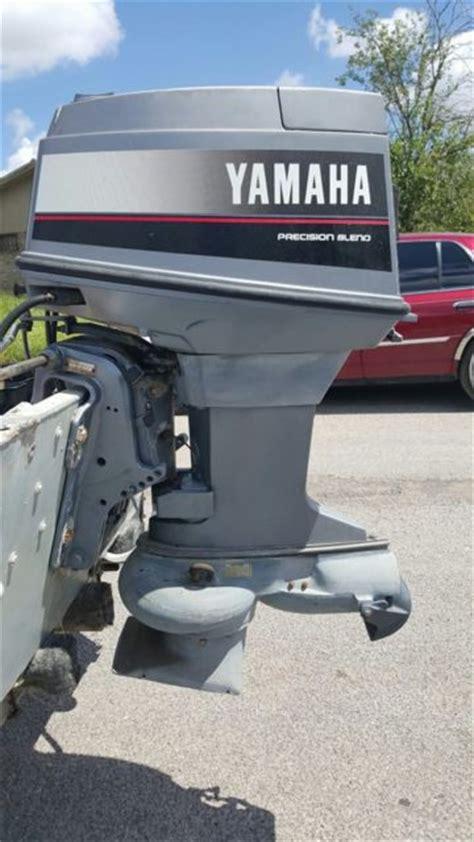 texas homemade boat registration boat trailer yamaha 50hp outboard motor jet drive pump