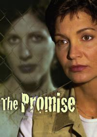 film the promise 1999 the promise 1999 tv tv