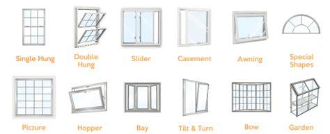 styles of windows window types rx dk diy140008 wood casem wind s3x4 quot quot sc quot 1