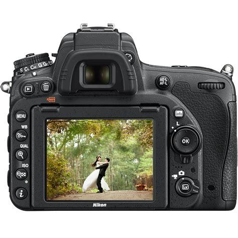 best nikon cameras best dslr cameras for wedding photography