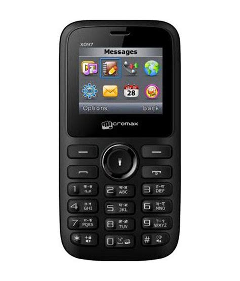 mobile phone snapdeal micromax x097 mobile phones at low prices