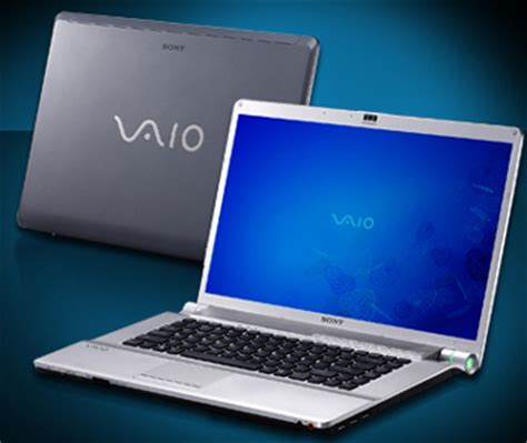 sony vaio laptop recall: everything you need to know | pcworld