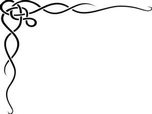 cornici clipart gratis cornice clip at clker vector clip