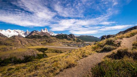 mirador de los condores hiking argentina mirador de los c 243 ndores y 193 guilas el