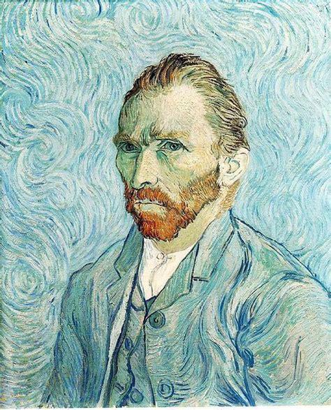 pintores que pintan imagenes no realistas 10 pintores famosos y sus obras