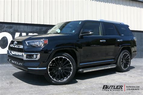 toyota time 2015 toyota 4 runner 0 60 time autos post