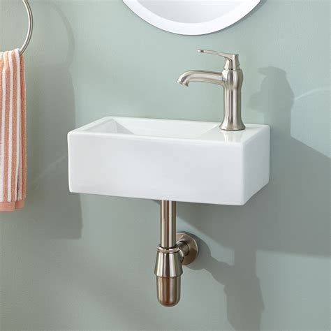 wall mount bathroom sink faucet wall mount bathroom sink faucet wall mount bathroom sink
