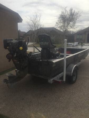 prodrive boats for sale in texas prodrive boat for sale