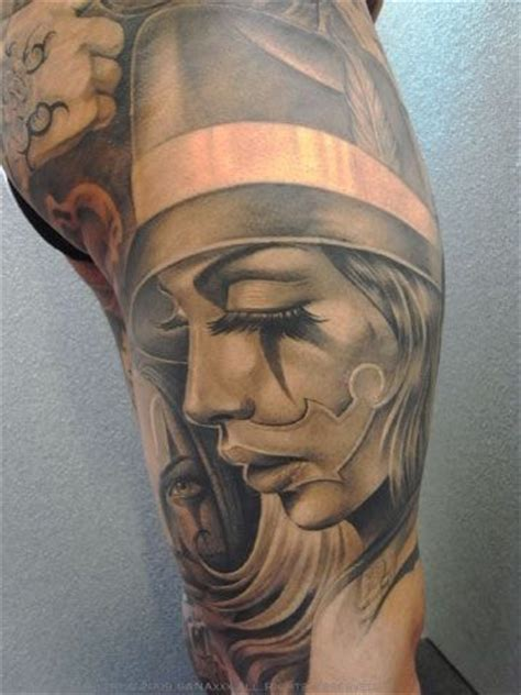 jose lopez tattoo jose ink jose ink tattoos