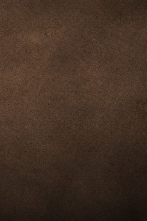 Wallpaper For Iphone Brown | 640x960 brown texture iphone 4 wallpaper