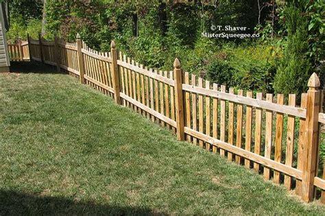 Backyard Ideas Patio Wood Fence In Backyard Idea Pool Backyard Ideas