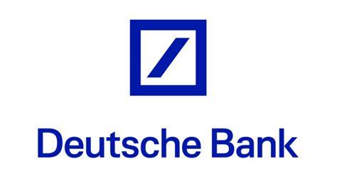 deutsche bank iban berechnen stefano sterzani autore a carte prepagate carte di
