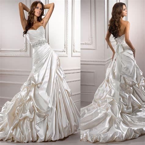 Affordable Bridal Dresses by Buy Wholesale Affordable Bridal Gowns From China