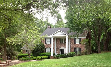 gorgeous charleston style home in summerville summerville sc real estate homes and condos for sale