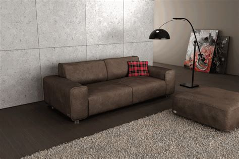 worlds most comfortable couch finding the most comfortable deep sofa couch couch