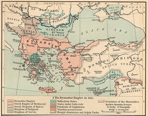 byzantine empire map 1000 images about byzantine empire 313 1453 a d on byzantine hagia and