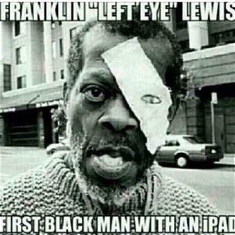 Funny Black History Memes - black history month memes stormfront