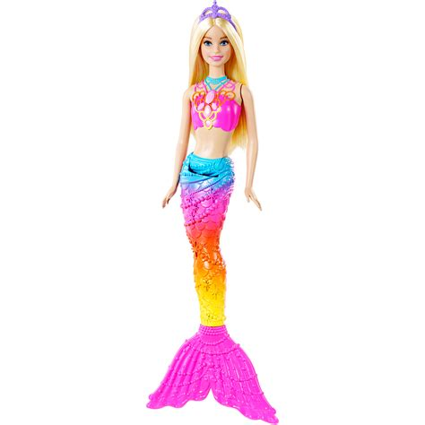 fashion doll jeux mermaid doll toys dolls