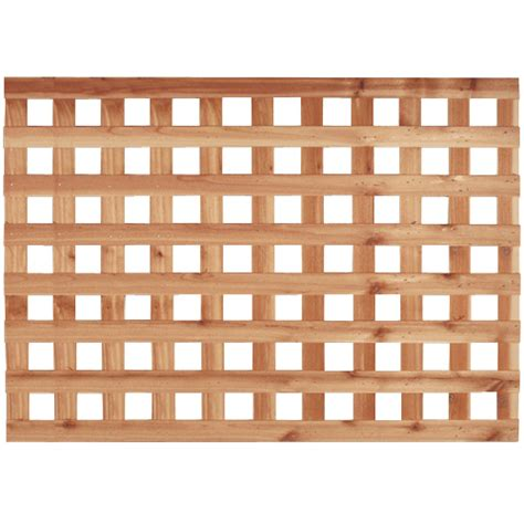 lattice heavy lattice rona