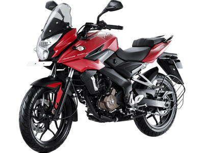 pulsar lighting price list bajaj pulsar as 200 for sale price list in india may