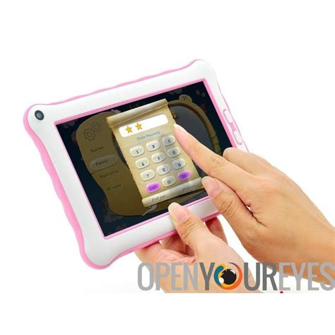 how to set parental controls on android tablet children tablet parental android 4 2 function play baby color pink tablet android