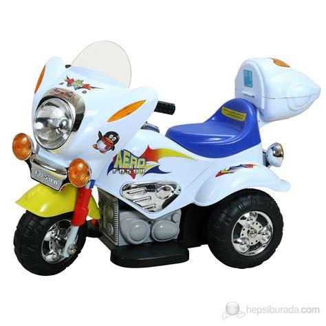 babyhope akuelue motosiklet  fiyati taksit secenekleri