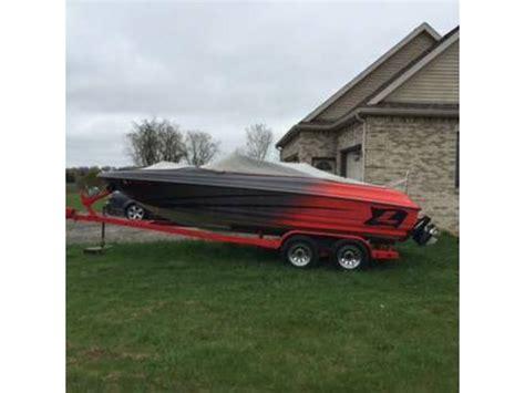 used larson boats for sale in michigan 2002 larson sei powerboat for sale in michigan