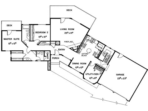 long ranch house plans avaris ranch home plan 085d 0329 house plans and more