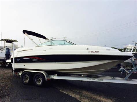 chaparral boats in florida chaparral boats for sale in destin florida