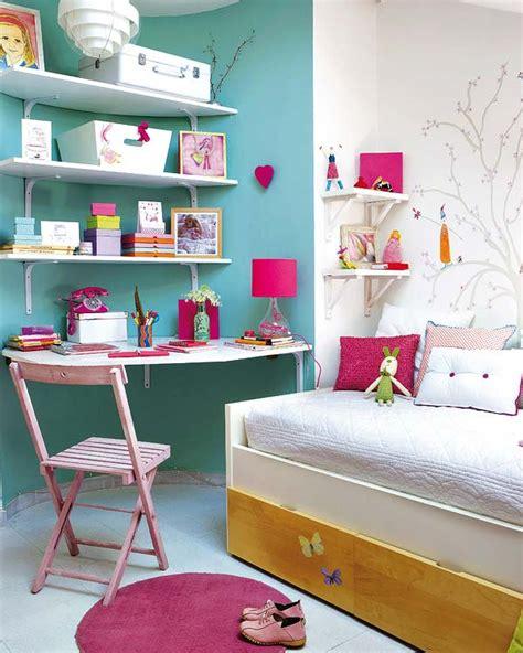 decoraci 243 n de cuartos para ni 241 os ni 241 as adolescentes y
