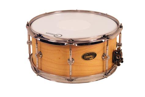 Handmade Drums - handmade snares gabriel drums