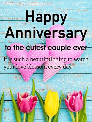 Wedding Anniversary Quotes In Single Line by Best 25 Happy Anniversary Ideas On Happy