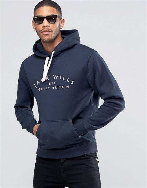 Wills Oversized Navy Hoodie the 25 best wills hoodie ideas on