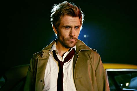 oliver queen tattoo john constantine john constantine constantine nbc photo 37772955 fanpop
