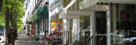 clinton ny 28 clinton ny clinton new york historic village of