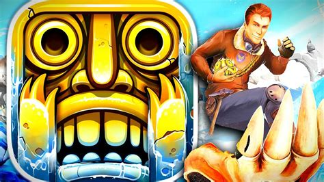 install temple run 2 temple run 2 frozen shadows for pc apps for pc