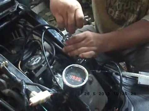 Kran Bensin Honda Beat motor honda beat menggunakan lpg