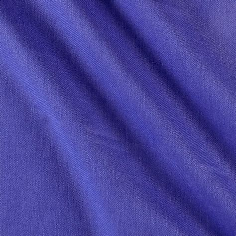 french blue upholstery fabric formenti 100 linen french blue discount designer fabric